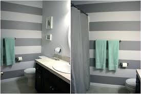 grey color schemes surprising gray bathroom colors black and grey color  schemes gray color palette interior .