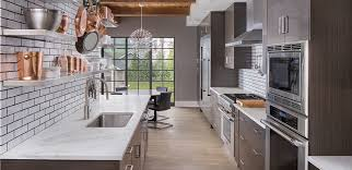 custom modern kitchen cabinets. Cool Contemporary Kitchen Cabinets New Design Custom Modern