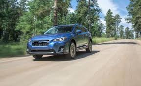 2018 subaru crosstrek turbo. wonderful subaru 2018 subaru crosstrek in subaru crosstrek turbo