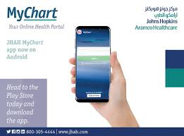Download My Chart