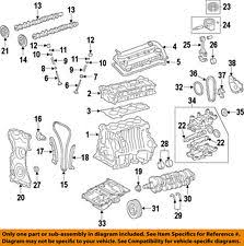 2008 suzuki sx4 engine diagram 2008 database wiring diagram sx4 engine diagram sx4 home wiring diagrams