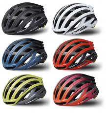 Specialized Prevail Size Chart Specialized S Works Prevail Ii Angi Mips Road Helmet 2020