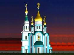 Купить дипломный Проект № Церковь Святой Татьяны в г  Проект №1 74 Церковь Святой Татьяны в г Чебоксары