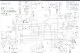 patlite signal tower wiring diagram amusing patlite wiring diagram patlite signal tower wiring diagram patlite model sefb t wiring diagram perkypetesub