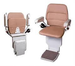 stannah stairlift 300 dc power swivel seat guaranteed mobility Stannah 300 Wiring Diagram image is loading stannah stairlift 300 dc power swivel seat guaranteed stannah model 300 wiring diagram