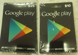 We did not find results for: Google Play Gift Cards Arriving August 26th Rumour