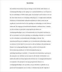 university essay proofreading website field marketing manager m brockington phd thesis resume template essay sample essay sample persuasive essay on school
