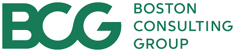 Boston Consulting Group Brand New New Logo And Identity For Boston Consulting Group By