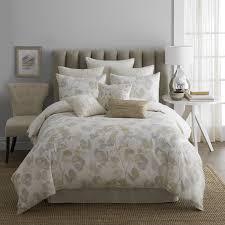 bedroom modern comforter sets for elegant master bedroom design
