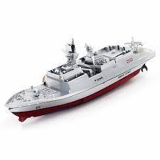 e51 pnp dual motors escs propellers electric fiberglass rc boat 100kmh driving system red