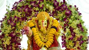 awesome ganpati decoration ideas at home