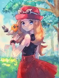 Pokespe tùm lum truyện (P2) trong 2020   Nhân vật anime, Pikachu, Pokemon