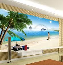 Scenery Wallpaper For Bedroom Popular Hotel Bar Ktv Wallpapers Buy Cheap Hotel Bar Ktv