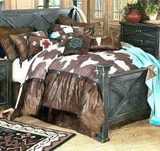 rustic quilt bedding rustic quilt sets rustic quilt bedding sets bedroom country comforter bedspread quilts and coverlets rustic lodge