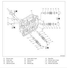 similiar 04 wrx engine layout keywords picture of subaru wrx engine diagram 04 picture wiring diagrams