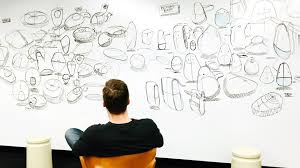 Design Thinking Cours Design Thinking Venture Design