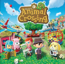 Acnl job portal shares some of the most latest jobs in canada, australia, america, uae, spain, brazil, uk, and other countries along with visa tips. The Roost Cafe Animal Crossing New Leaf Guide