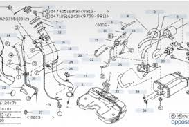 2005 subaru forester radio wiring diagram images subaru wrx engine diagram on 2004 subaru forester engine coolant