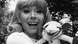 18 Play Along Facts About Shari Lewis And Lamb Chop Mental Floss