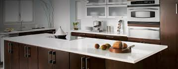 Kitchen Counter Kitchen Counter Kitchen Counter Stock Photos And Pictures Getty
