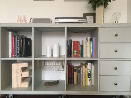 Kallax Ideen Wohnzimmer Das Beste Von Elegant Wohnzimmer