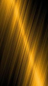 golden wallpaper wallpaper by dashti33 e6 free on zedge now browse