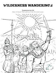 Parable Coloring Pages Parable Coloring Pages Parable Of The Talents