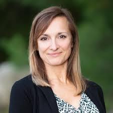 Toni Burr, The Scoville Foley Team at Signature Homes Real Estate ...