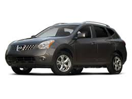 Nissan Rogue Repair  Service and Maintenance Cost furthermore SOLVED  No acceleration when car in Drive   2002 2006 Nissan Altima as well  together with I have a 2002 nissan maxima and I need to know where the ecu cpu is furthermore  as well OBX Headers and NWP Spacers       Maxima Forums also Heater Hose Replacement Cost   RepairPal Estimate further bad ignition coil    Maxima Forums besides Repair Guides   Vacuum Diagrams   Vacuum Diagrams   AutoZone besides  additionally 2005 Suzuki Xl7 Wiring Diagram   Wiring Diagrams Schematic. on cel p maxima forums 2000 nissan se engine diagram