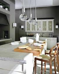 kitchen lighting over island. Full Size Of Bathroom Beautiful 3 Pendant Lights Over Island 9 Luxury Decoration Kitchen Lighting N