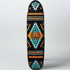 Find this Pin and more on Skateboard Designs by inspirationfeed.