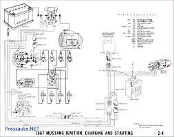ford tractor wiring diagram 4000 wiring diagram long ford 4000 tractor wiring wiring diagram ford 4000 tractor starter wiring diagram ford 4000 tractor