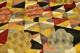 art nouveau area rugs area rugs art nouveau area rugs