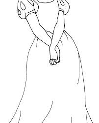 Disney Prince Coloring Pages Princess Coloring Pages Free Printable
