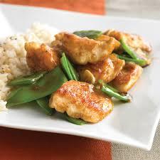 Kentucky Fried Chicken Green Beans Nutrition Facts