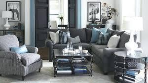 blue living rooms interior design. Unique Living Gray And Blue Living Room Ideas Exquisite Design  Perfect Grey Inside Rooms Interior