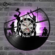home diy wall art vinyl record lp