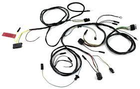 1968 camaro horn wiring diagram images 69 camaro wiring diagram wiring diagram cj8 1969 camaro horn relay