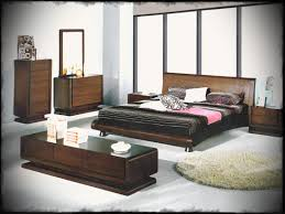 Macys Furniture Bedroom Elegant Macys Furniture Set Collections For Your Contemporary