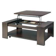 coffee table with wheels ikea lack coffee table coffee table on wheels lack coffee table wheels coffee table with wheels ikea