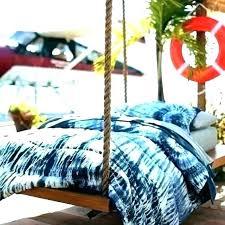 tye dye bedding tie dye sheet set bed sheets scroll to next item bedding sets king