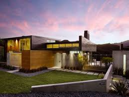 Pictures Of Contemporary Homes cheap modern homes designs home modern 2841 by uwakikaiketsu.us