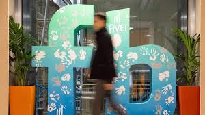 Image Classic Take Walk Round Facebooks Brand New Office Btcom Take Peek Inside Facebooks New London Office Bt