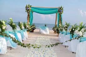 Marvellous 2017 Wedding Summer Wedding Theme Ideas
