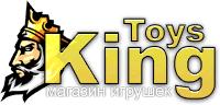Купить <b>детский электромобиль Dake VW</b> Touareg в Белгороде