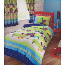 bdebadeafbdbc childrens double bedding sets cot bedding sets next