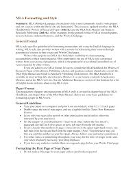 Writing A Comparison And Contrast Essay Topics Research Article