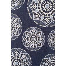 rugs great kitchen rug turkish and home depot indoor outdoor coastal area round nautical compass contemporary