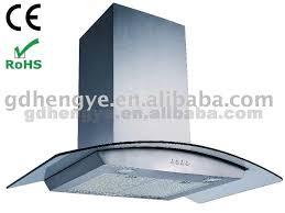 Kitchen Ventilation Fan  IQuomicom - Kitchen hood exhaust fan