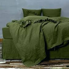 light green duvet cover light green duvet cover with regard to customized linen olive design 6 light green duvet cover